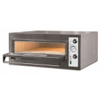 Piec do pizzy jednokomorowy elektryczny | 9x36 | RESTO QUALITY START9 BIG